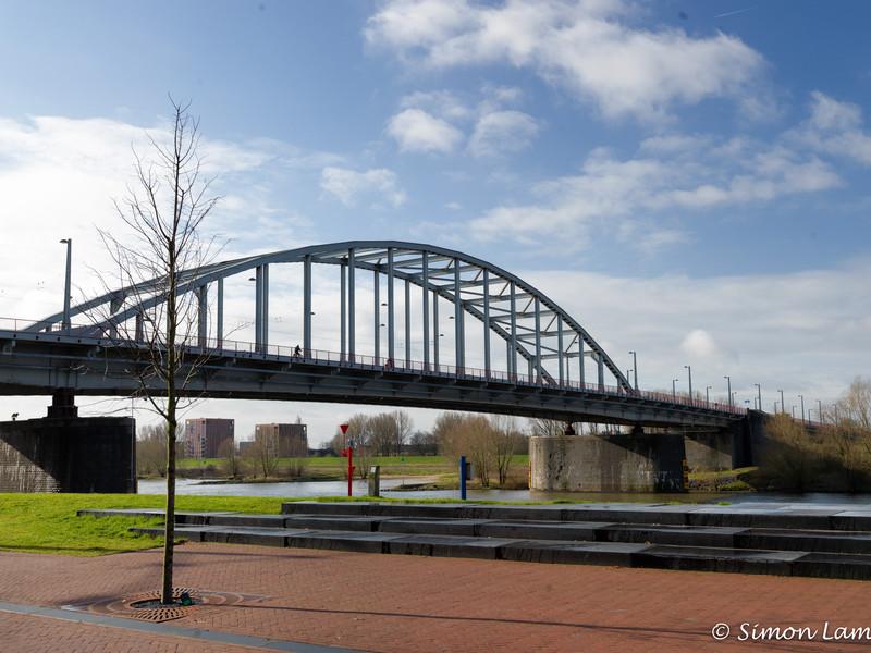 Arnhem_15 04_4502128