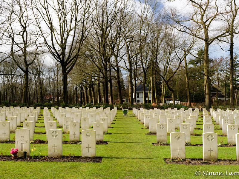 Arnhem_15 04_4502140
