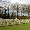 Arnhem_15 04_4502141