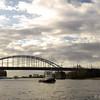 Arnhem_15 04_4502112