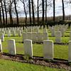 Arnhem_15 04_4502135