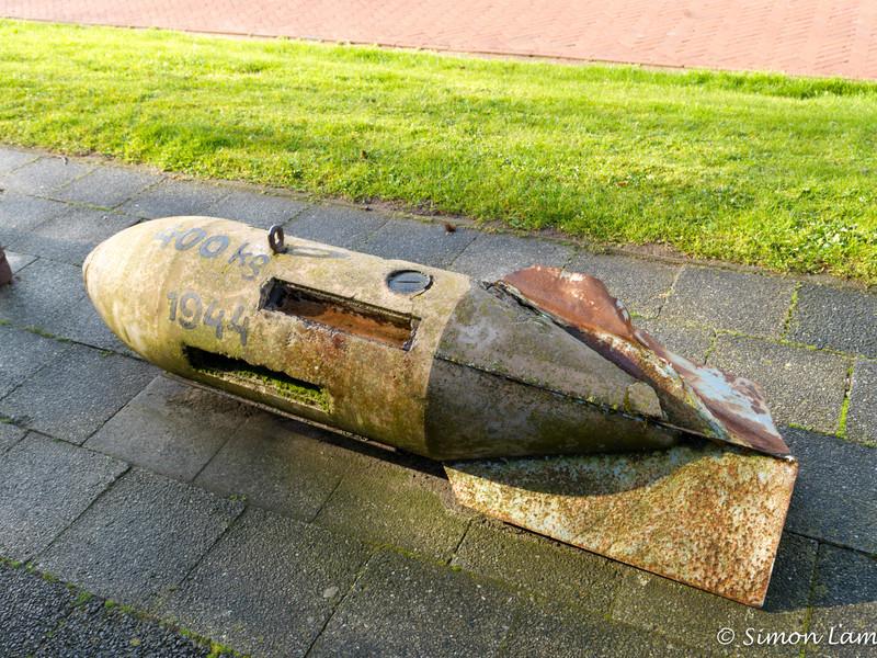 Arnhem_15 04_4502126