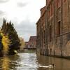 Bruges_15 04_4502432