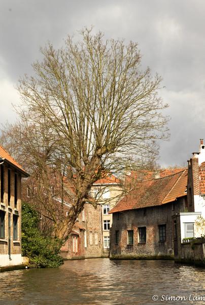 Bruges_15 04_4502444