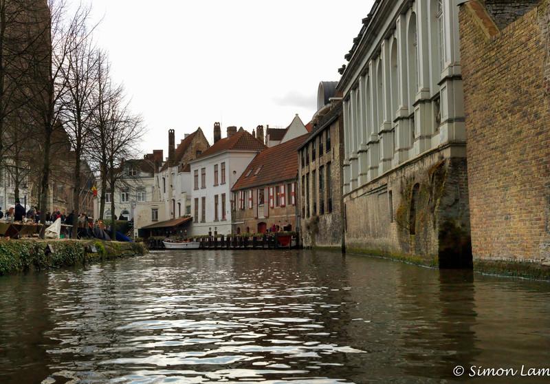 Bruges_15 04_4502483