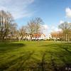 Bruges_15 04_4502523