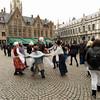 Bruges_15 04_4502397