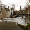 Bruges_15 04_4502357