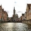 Bruges_15 04_4502467