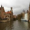 Bruges_15 04_4502392