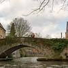 Bruges_15 04_4502455