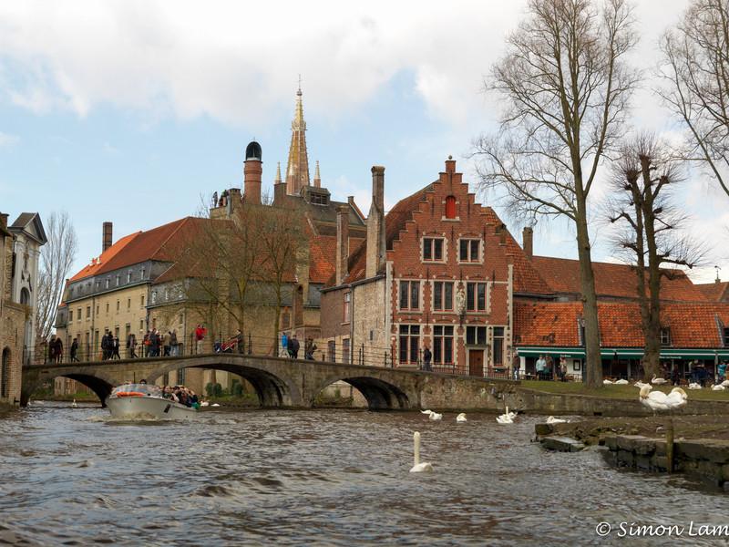 Bruges_15 04_4502440