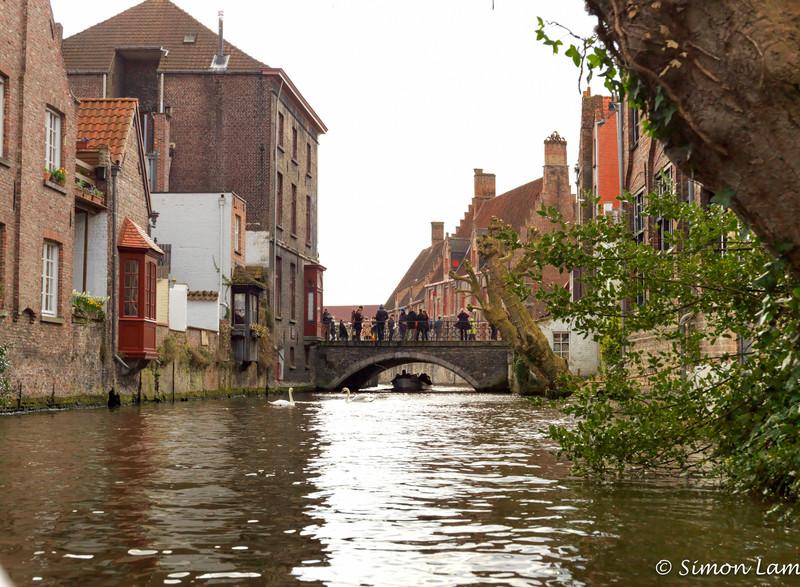 Bruges_15 04_4502489