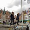 Bruges_15 04_4502425