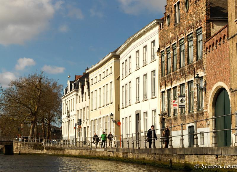 Bruges_15 04_4502463