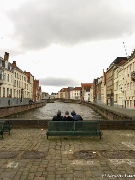 Bruges_15 04_4502417