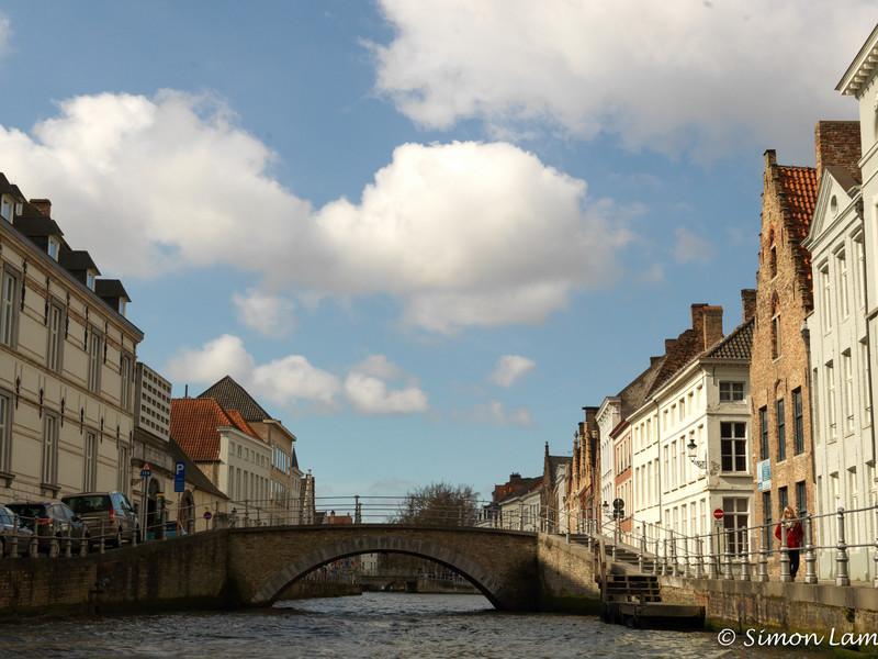 Bruges_15 04_4502460
