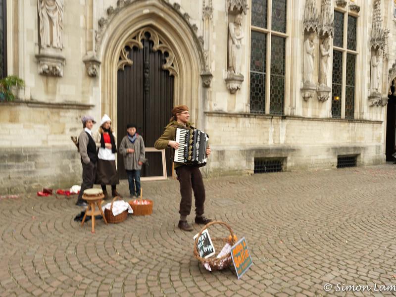 Bruges_15 04_4502396