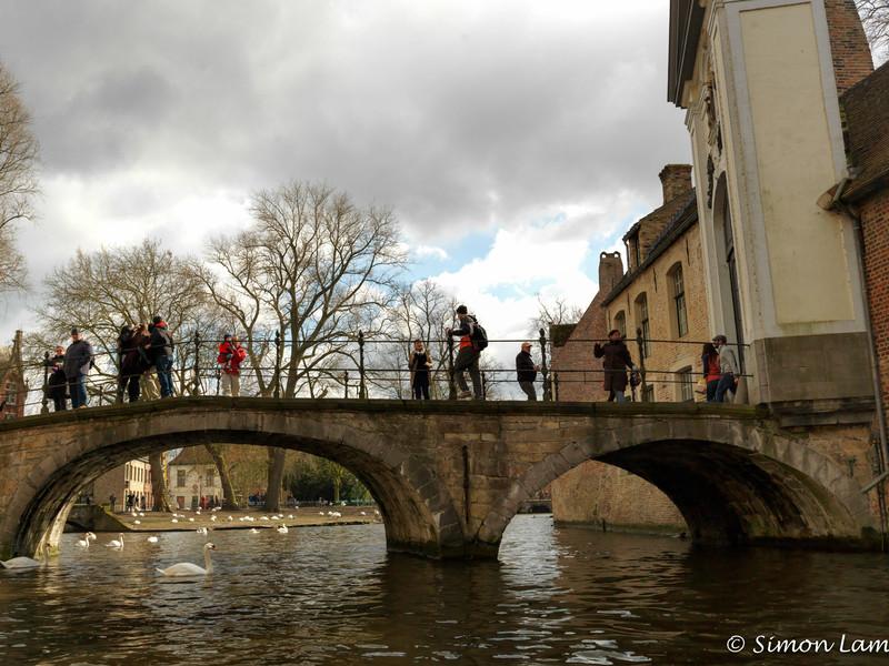 Bruges_15 04_4502437