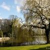 Bruges_15 04_4502515