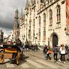 Bruges_15 04_4502429