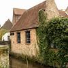 Bruges_15 04_4502352