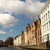 Bruges_15 04_4502462