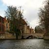 Bruges_15 04_4502453