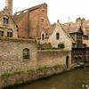 Bruges_15 04_4502377