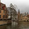 Bruges_15 04_4502388