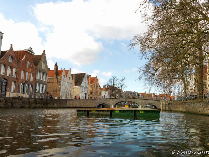 Bruges_15 04_4502465