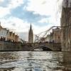 Bruges_15 04_4502482