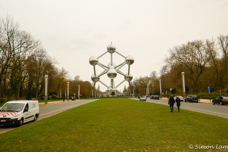 Brussels_15 04_4180