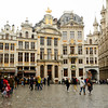 Brussels_15 04_4220