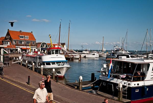 Dutch Summer 2009