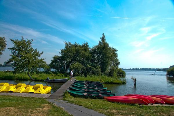 Dutch Summer 2010