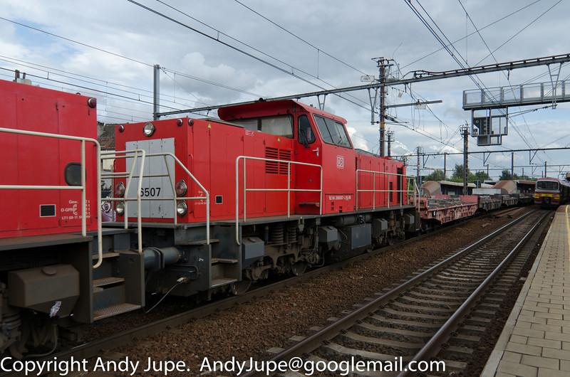 6507_a_un282_AntwerpBerchum_Belgium_29072013