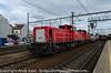 6510_6507_a_un282_AntwerpBerchum_Belgium_29072013
