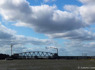 Nijmegan, Netherlands