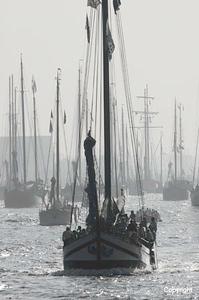 Sail_05_2200BW