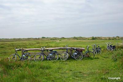 Bicycles_Terschelling_07_0538