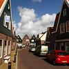 Volendam_15 04_4501958