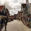 Volendam_15 04_4501993