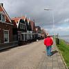 Volendam_15 04_4502032