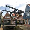Volendam_15 04_4501973