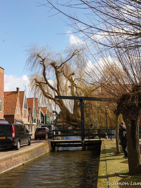 Volendam_15 04_4501965