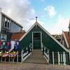 Volendam_15 04_4501985