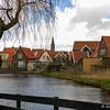 Volendam_15 04_4501977