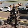 Volendam_15 04_4502012
