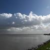 Volendam_15 04_4502040